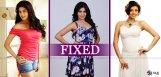 heroines-in-mahesh-babu-brahmotsavam-confirmed