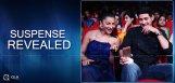 mahesh-smiles-at-srimanthudu-audio-launch-secret