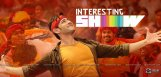 mahesh-in-open-heart-with-rk-this-sunday