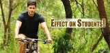 mahesh-babu-srimanthudu-cycling-effect-on-students
