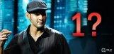 mahesh-babu-leads-telugu-actors-in-forbes-list