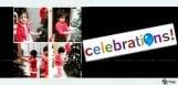 christmas-celebrations-at-mahesh-babu-house