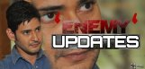 mahesh-babu-enemy-movie-details