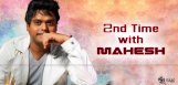 harris-jayaraj-music-for-mahesh-murugadoss-film