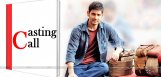 casting-call-for-mahesh-murugadoss-film