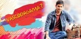 mahesh-murugadoss-film-title-as-vascodagama