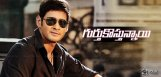 mahesh-murugadoss-film-shooting-at-chennai