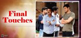 latest-updates-on-mahesh-koratalasiva-details
