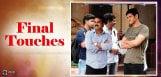 latest-updates-on-mahesh-koratalasiva-details
