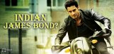 speculations-on-maheshbabu-in-jamesbond-role