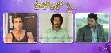 Arvind-Swami-Anoop-Singh-Thakur-Sonu-Sood