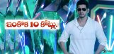 maheshbabu-spyder-movie-budget-details