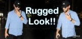 mahesh-babu-rugged-look-details