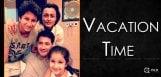 mahesh-babu-family-vacation-in-usa