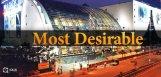 prasads-multiplex-is-still-the-most-desirable