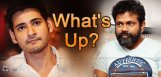 no-movement-in-sukumar-mahesh-babu-movie