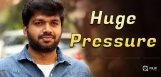 anil-ravipudi-might-be-in-huge-pressure