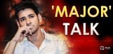 mahesh-babu-talks-about-adivi-sesh-s-major