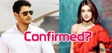 niddhi-agerwal-may-act-with-mahesh-babu