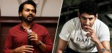 karthi-thanks-mahesh-babu-appreciating-khaidi
