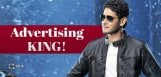Superstar-Mahesh-Babu-as-brand-ambassador-for-Helo