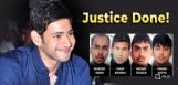 long-waited-ustice-done-mahesh-babu-on-nirbhaya-ve