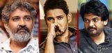 mahesh-babu-breaks-silence-on-films-with-puri-jaga