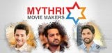 mythri-movies-upcoming-projects