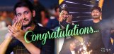 mahesh-babu-congratulates-to-bigg-boss-winner
