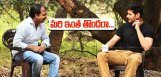 mahesh-babu-koratala-siva-upcoming-film-news