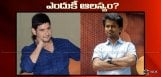 reason-behind-mahesh-murugadoss-title-delay