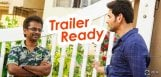 spyder-trailer-in-making-mahesh-murugadoss