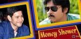 discussion-on-mahesh-pawan-boxoffice-details