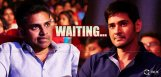 fans-waiting-for-mahesh-pawan-new-films