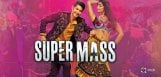 paala-pitta-from-maharshi-is-mass-song
