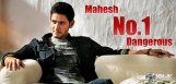 Most-Dangerous-Celebrity-in-Tollywood