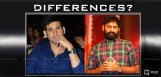 latest-news-about-mahesh-srikanth-differences