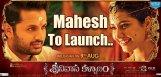 srinivasa-kalyanam-trailer-mahesh-babu-details-