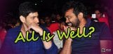 all-is-well-between-mahesh-babu-sukumar