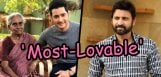 sumanth-recalls-anr-garu-is-a-fan-of-mahesh