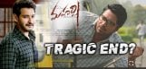 tragic-end-for-allari-naresh-in-maharshi