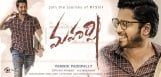 allari-naresh-may-die-at-the-end-of-maharshi