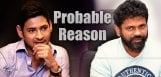 mahesh-babu-rejected-beard-look-proposal