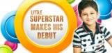 Mahesh-Babus-son-Gautham-made-his-debut-today