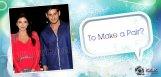 Mahesh-Babu-to-romance-Balupu-lady-