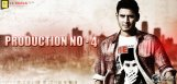 Mahesh-Babu-with-Srikanth-Addala-again