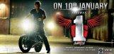 Mahesh-announces-1-Nenokkadine-release-date