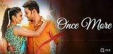 rakul-and-mahesh-babu-to-do-a-movie