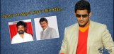 Mahesh-continues-the-sentiment
