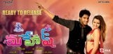 Sundeep-Kishan039-s-Mahesh-is-ready-to-release
